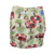 Wholesale Angel Baby Comfy Dry Diapers Baby Nappies Cloth