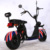 2 Seater Fat Tyre European EEC Standard Adults Road Electric Motorcycles