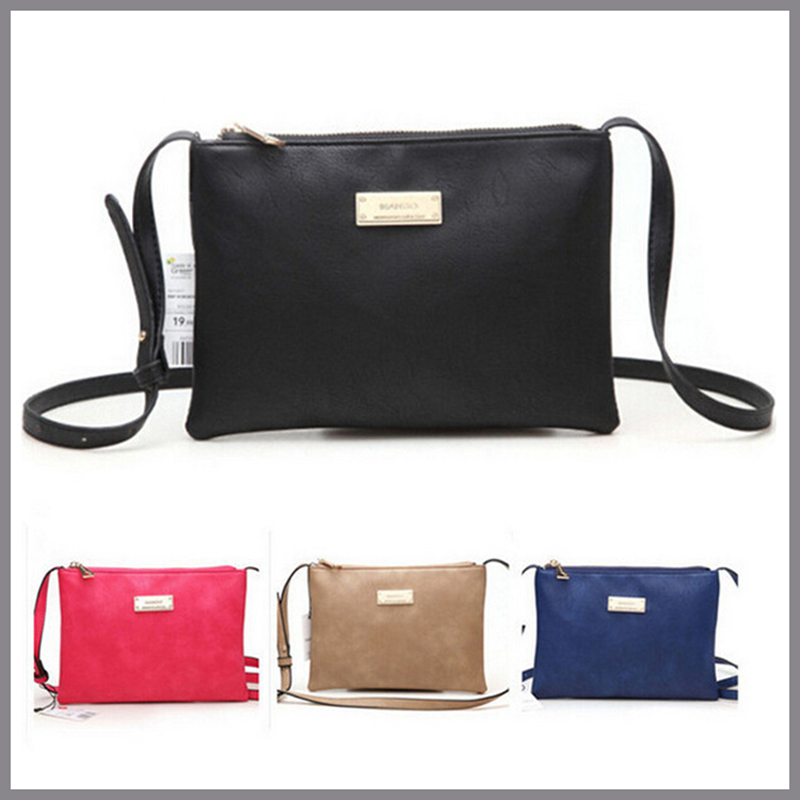 4-color casual women s mini shoulder messenger bag minimalist chic, single mango  bag temperament 73b70882763