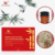 MeiYanQiong Chamomile Absorbent Oil Paper Natural Wood Pulp Fragrant Efficient Oil Control Adsorption Excess Oil