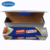 aluminum foil for meal prep food packing roll paper