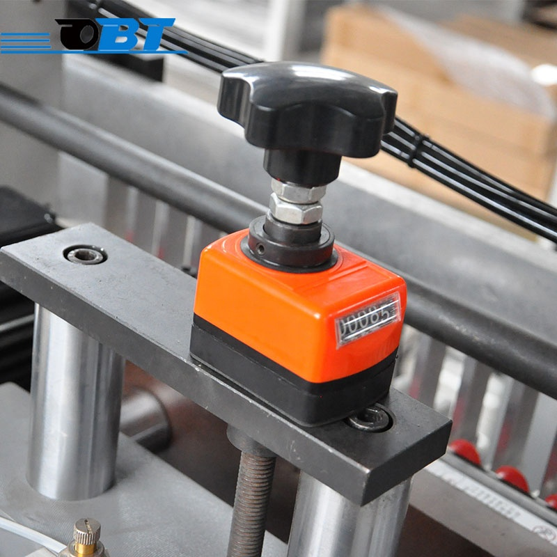 Трехрядное деревообрабатывающее оборудование, сверлильный станок для производства отверстий