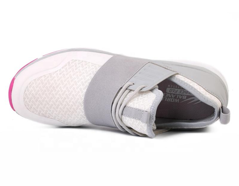Женская Повседневная обувь GT-19392W IN ROUTE оптом