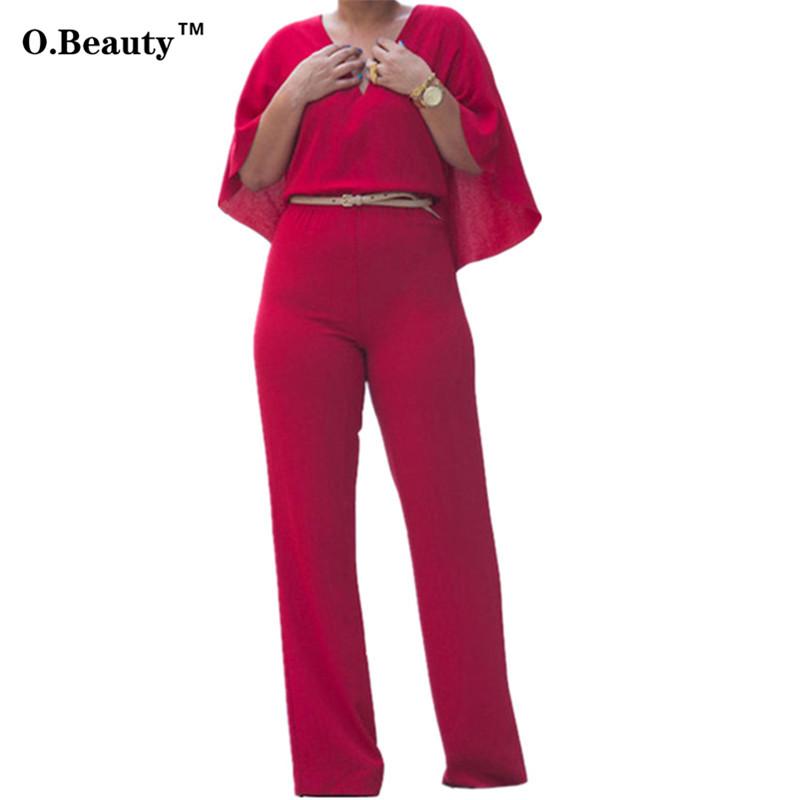Sexy Fashion Designer 62