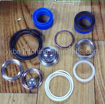 Airless paint sprayer parts pump Repair Kit 7900 GH200 Airless Paint Sprayer Pump Repair Kit 7900 Packing Kit 246341