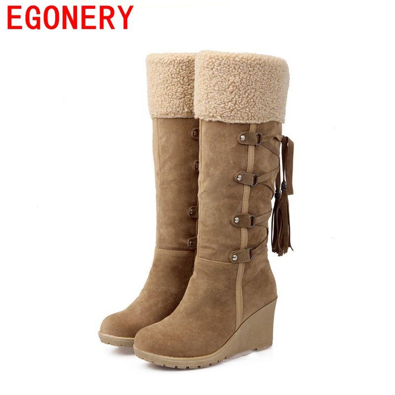 Купи из китая Обувь с alideals в магазине egonery Official Store