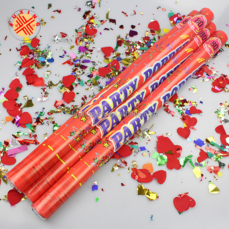 Photo: IMG 0043 Party Popper Streamers |Party Poppers Streamers