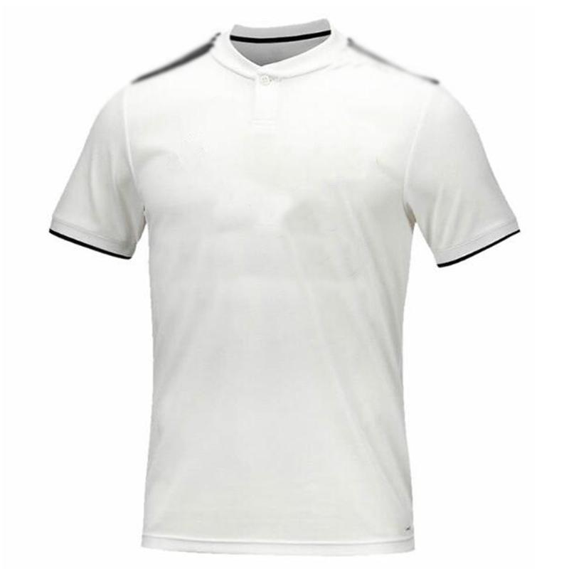 Wholesale Authentic Soccer Jerseys Online Cheap Sports Jerseys ...