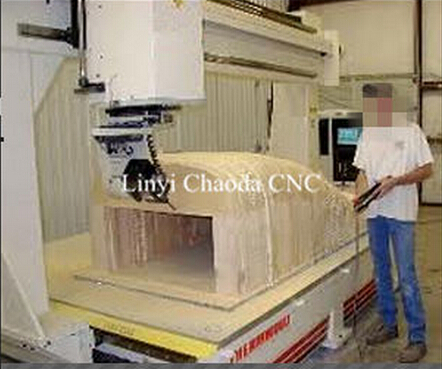 5 Axis Milling Machine 5 Axis Cnc Mill Cnc 5 Axis Milling