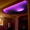 3d stretch ceiling film01