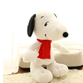 New 1m plush toy plush animal dog dogs doll the bulk of dog free shipping children
