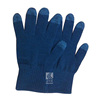 20cm blue