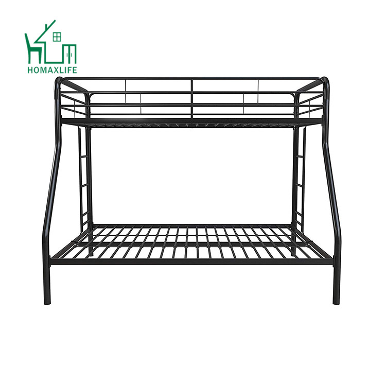 Free Sample Top Bottom Full Hestia Twin Plans Single Over Double Bunk Bed View L Shaped Covers Length Used Quilts Your Zone Premium Rails Rooms Twin Bunk Bed To Go Homaxlife Product