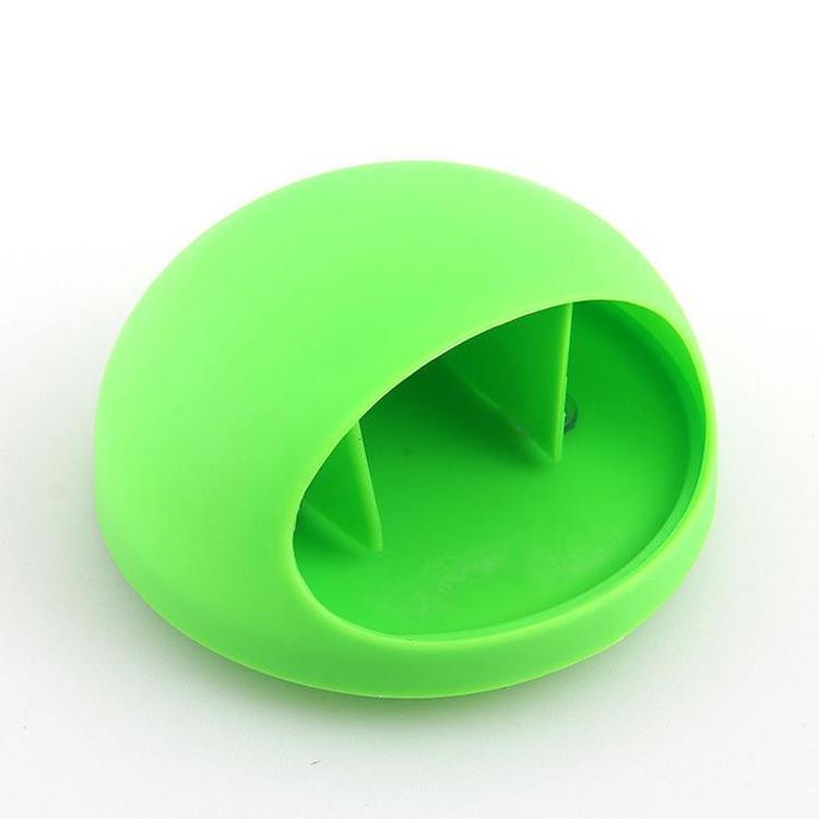 Настенный держатель для зубной пасты для зубной щетки держатель кухонный органайзер для ванной комнаты пластиковый набор аксессуаров для ванной комнаты