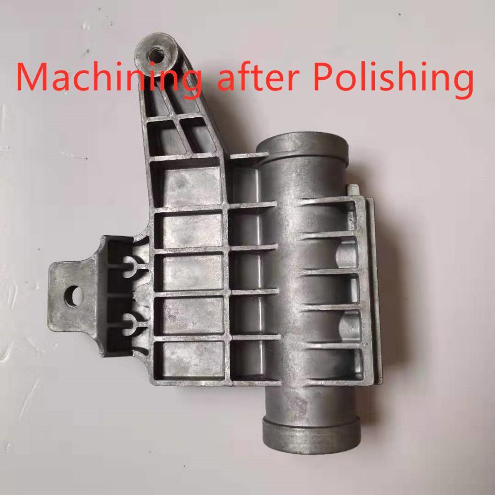 custom die casting mold aluminum die casting parts products custom aluminum die casting parts