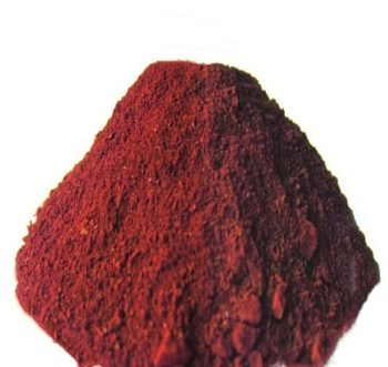 Phenol sulfonphthalein PSP red powder CAS143-74-8 Phenol Red for biochemical research