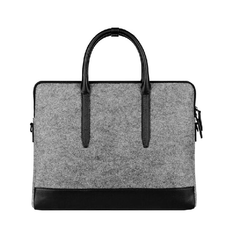 13 inch Laptop Bag Laptop Satchel Laptop Messenger Bag Laptop bag 13 Felt Laptop Bag MacBook Pro Laptop bag