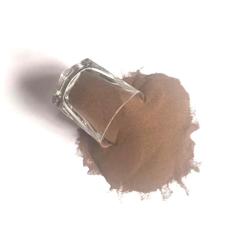 Заводская оптовая цена 50% 80% 90% Коэффициент выведения сильный жизненный цист Артемия