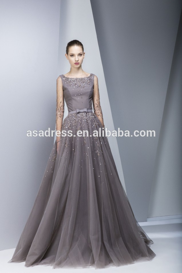 Discount Designer Fashion Websites