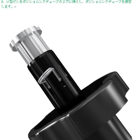 Персональный DIY запасная часть инструмент для нежной глубокой чистки и собрать разобрать Инструменты электронная сигарета Ремонт Замена для использования с технология