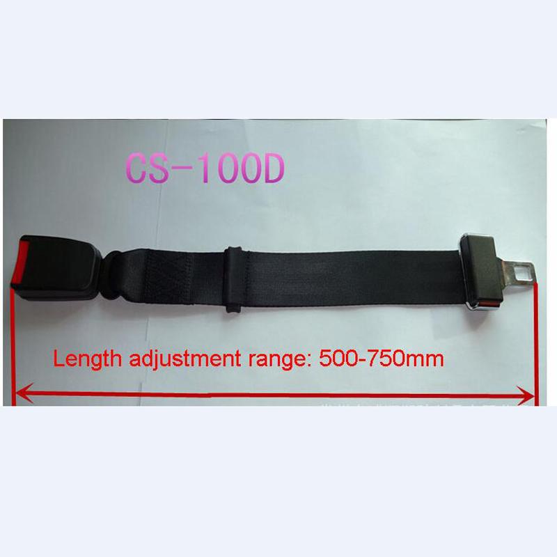 achetez en gros si ge ceinture extender en ligne des grossistes si ge ceinture extender. Black Bedroom Furniture Sets. Home Design Ideas