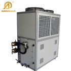 Chillers For Chiller Price New Trade Festival Hot Sell Energy Saving Air Cooled Chillers For Sale