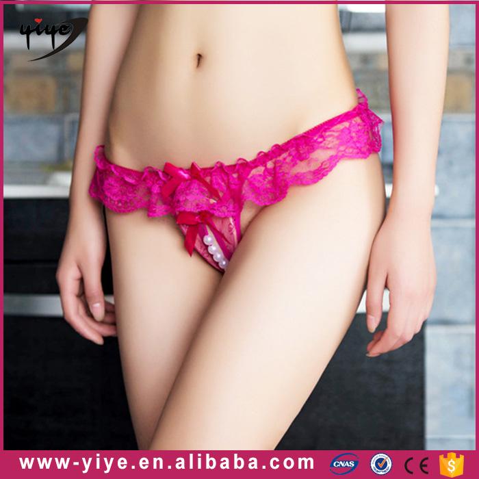 Sale Buy Teen Panties 9