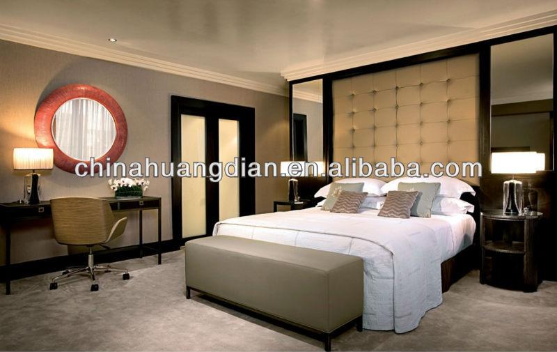 Pakistan Slaapkamermeubilair Set Hdbr13 - Buy Pakistan  Slaapkamermeubilair,Slaapkamermeubilair Prijzen In Pakistan,Moderne  Slaapkamer Meubilair