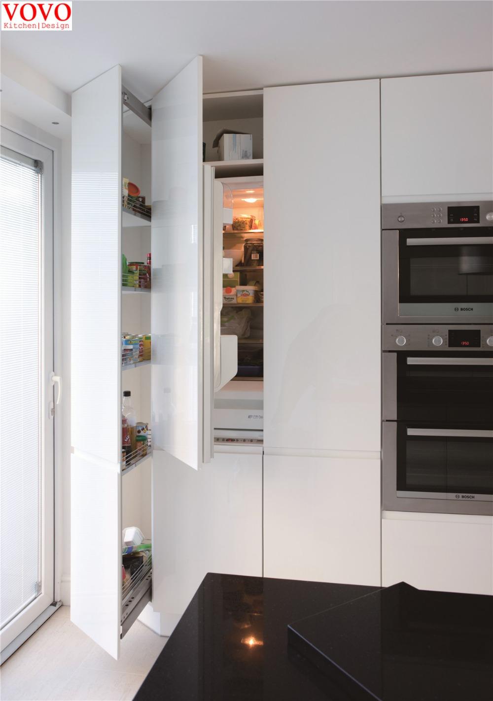 achetez en gros armoires de cuisine moderne style en ligne des grossistes armoires de cuisine. Black Bedroom Furniture Sets. Home Design Ideas