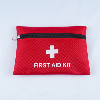 First Aid Kit Survival Kit Emergency Kit