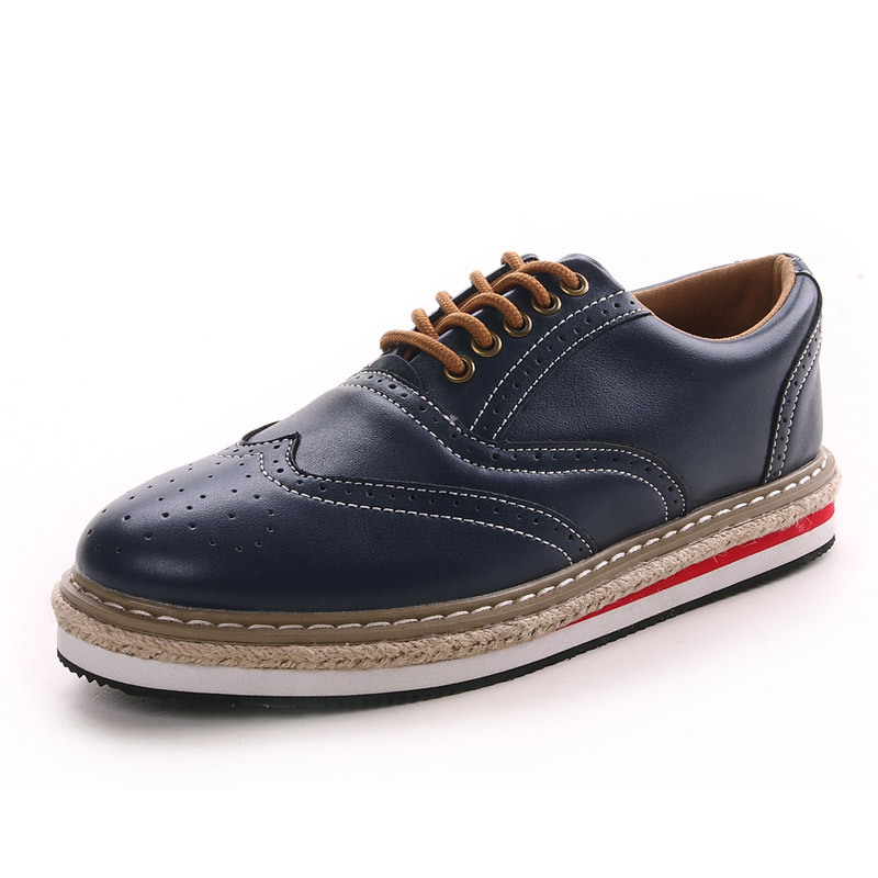 Van Shoes For Sale Cincinnati