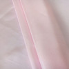 18004 Pale Pink