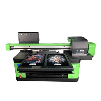 Kmbyc Diy Dtg Printer A2 Direct To Garment T Shirt Printing Machine Textile Ink