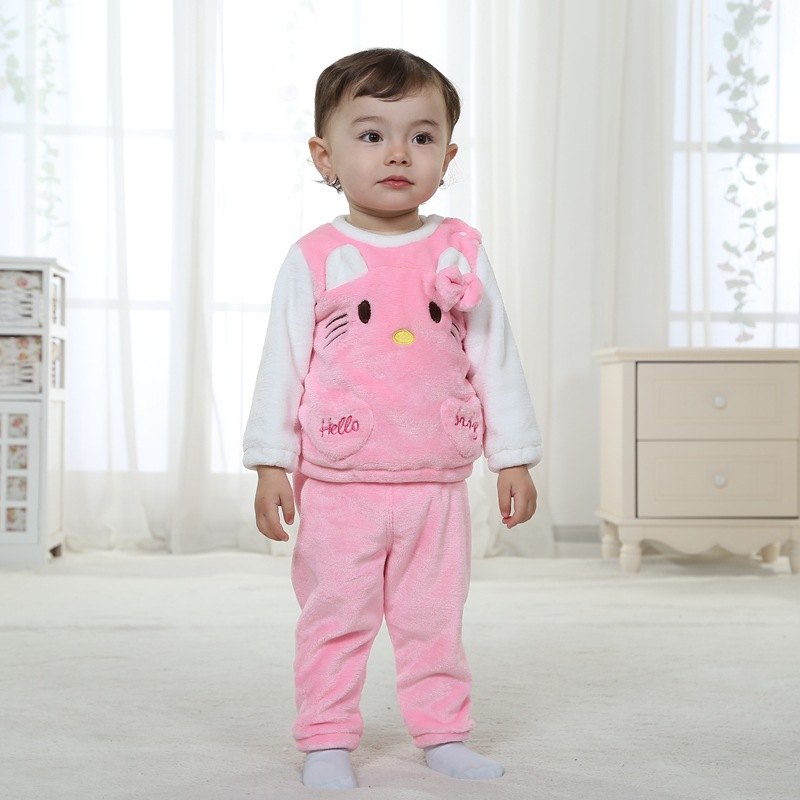 Find great deals on eBay for baby girl clothes free shipping. Shop with confidence.