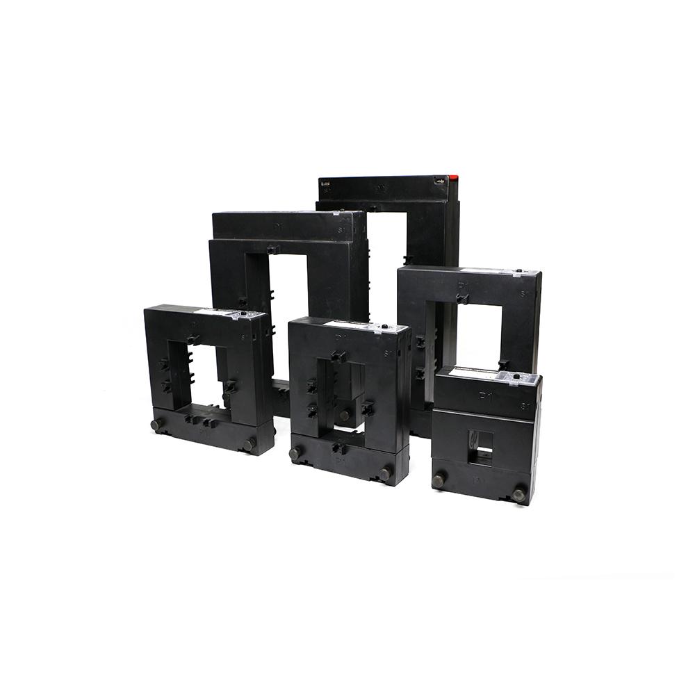 0.5/5va current transformer ct, DP-88 high quality split core current transformer