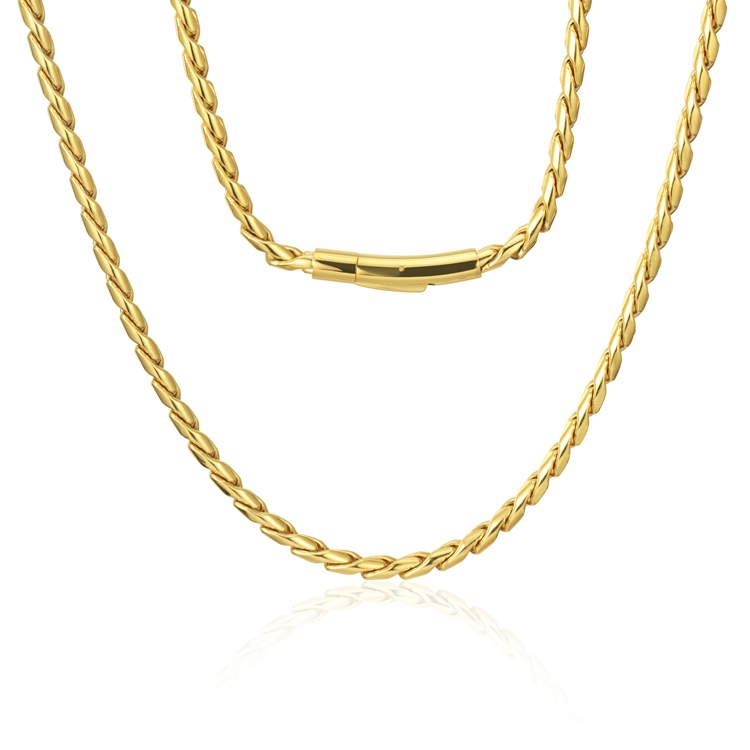 Gold Chain Men Designs 22k Gold Chain Price In Dubai Buy 22k Gold Chain Price In Dubai Gold Chain Men Gold Chain Designs Product On Alibaba Com