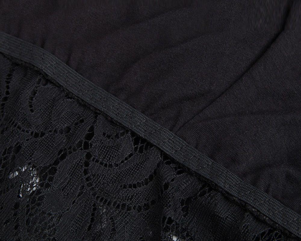 b1576b4d8b 2019 Women Lace Bralette Bralet Female Bras Translucent Underwear Sheer  Condole Belt Strap Sports Bra Fitness Lingerie Bra Top From Capsicum