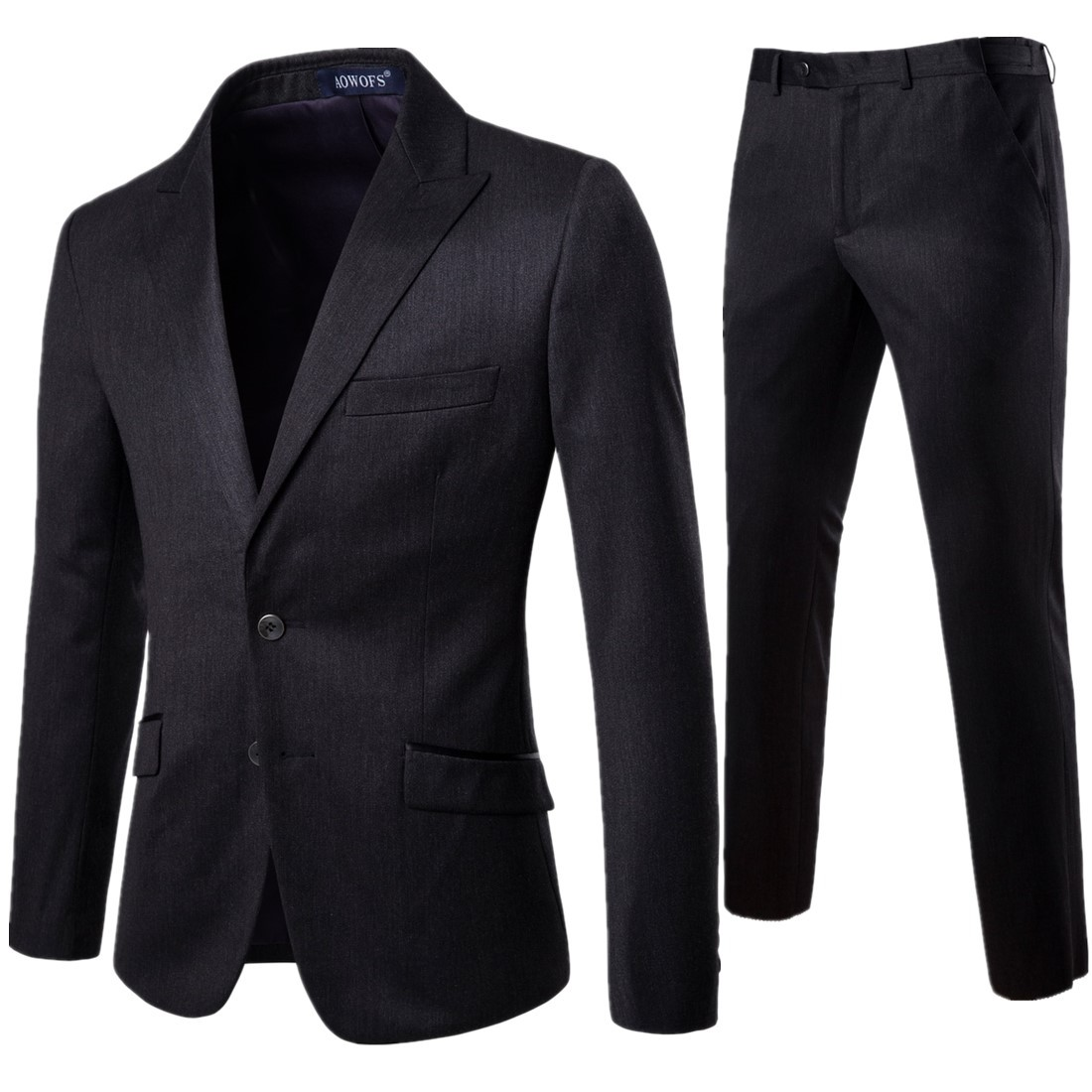 61f010d3ad Blazers Cheap Blazers XF008 New Men Suit 2 Pieces Professional.We offer the  best wholesale price, quality guarantee, professional e-business service  and ...