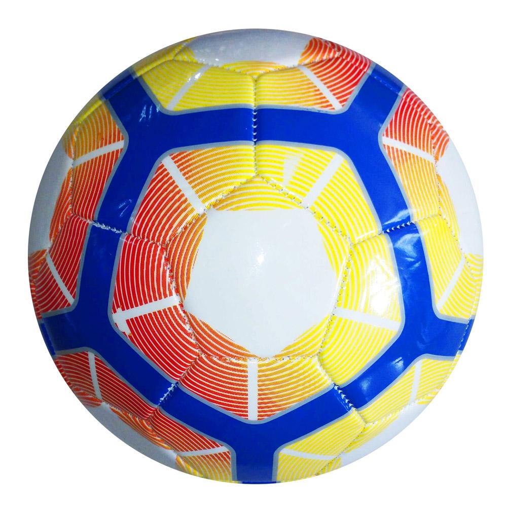 РАЗМЕР ФУТБОЛЬНОГО МЯЧА 1 2 3 4 5/футбольный мяч 2019/футбольный мяч мини размер