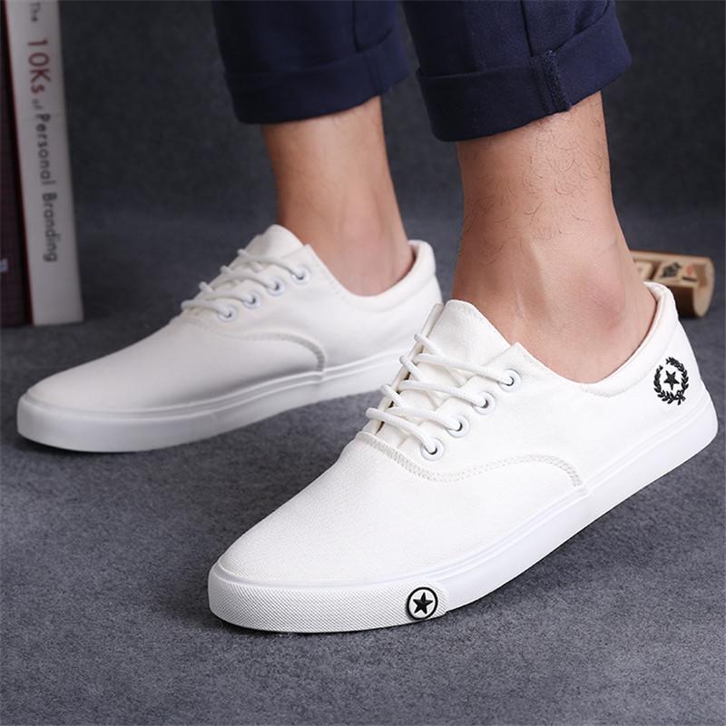 white adidas shoes mens 86c886393d3a