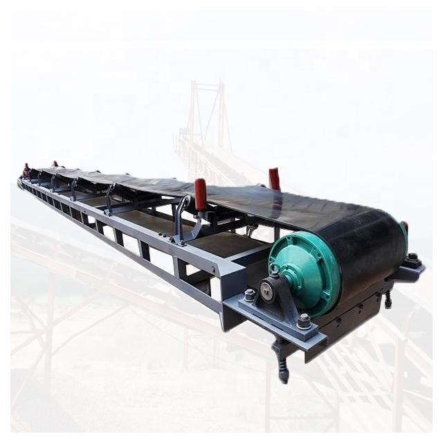 Конвейера для сельского хозяйства шрус наружный транспортер т5