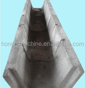 Купить прессованный бетон бета бетон кингисепп