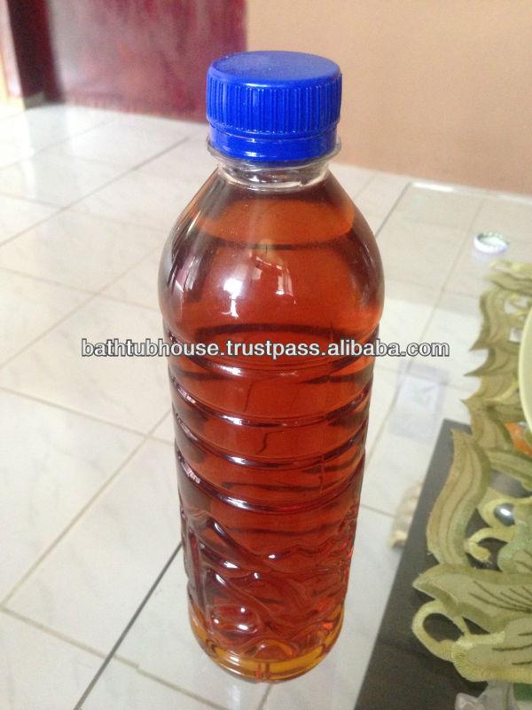 Б/у кулинарное масло UCO биодизель
