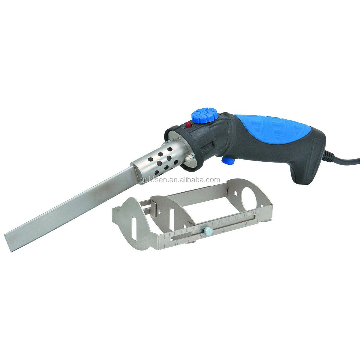 150w 120v Heavy Duty Eps Foam Knife Cutting Tool Cutter