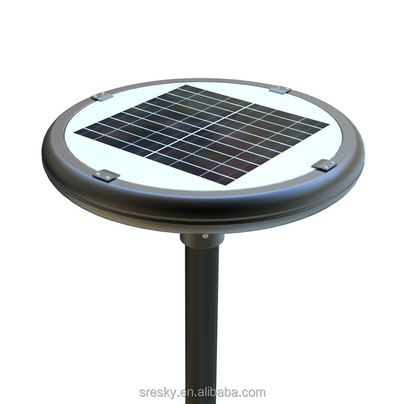 Solar Garden Light China: China Cheap Solar Led Ball Light Outdoor Supplier