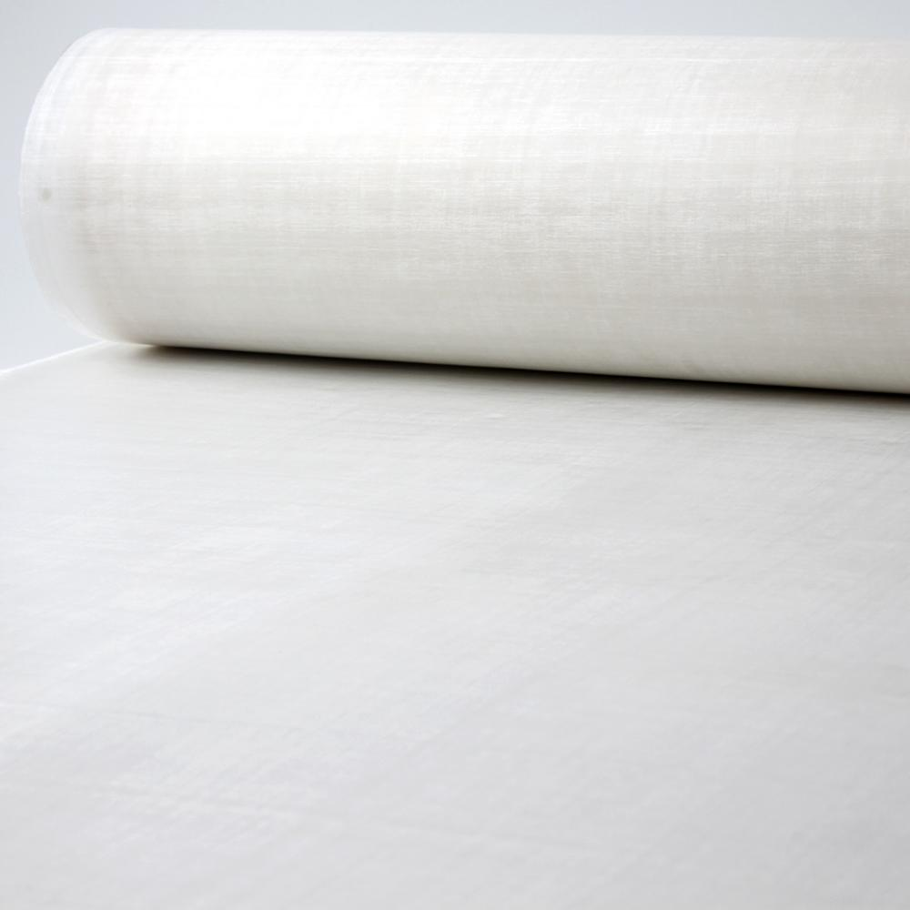 160gsm Bullet Proof Fabric, Bulletproof Fabric, Anti-Bullet Fabric