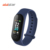Cheap blood pressure heart rate and fitness wristband fitnesstracker Multi-Sport Mode bracelet watches ladies sport tracker