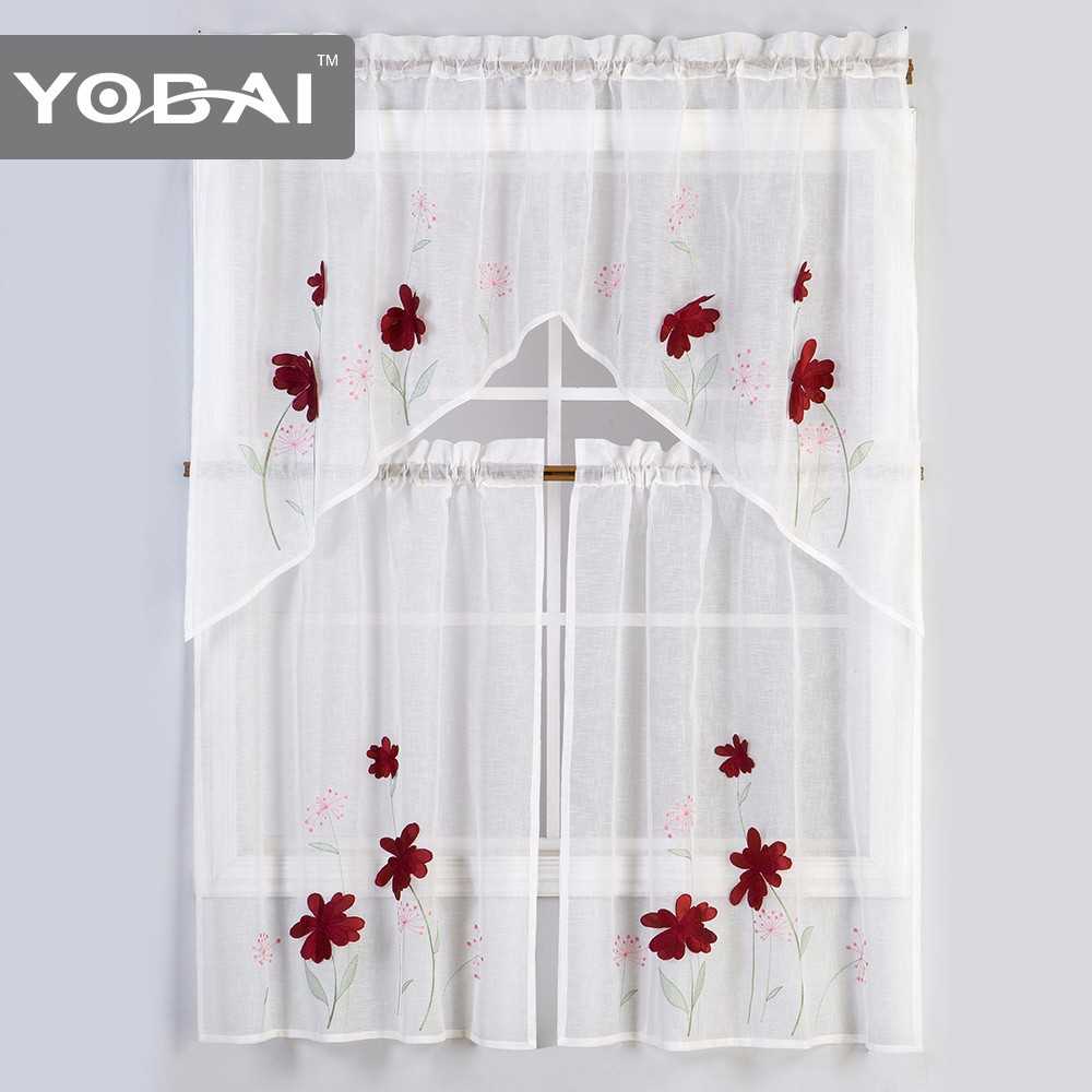 Beautiful In China Design Kitchen Curtains Buy African Design Curtains Curtain Italian Curtain In China Product On Alibaba Com