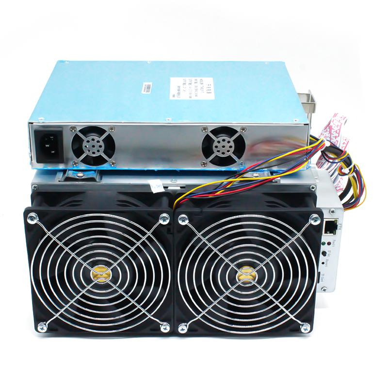 a1 bitcoin minatore
