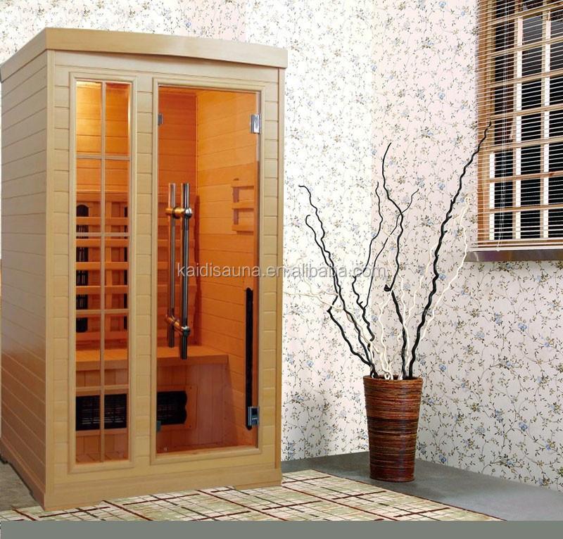 Bad Hause Ecke Holz Sauna Haus Buy Sauna Sauna Haus Niedrigen Kosten Vorgefertigte Holz Hauser Product On Alibaba Com